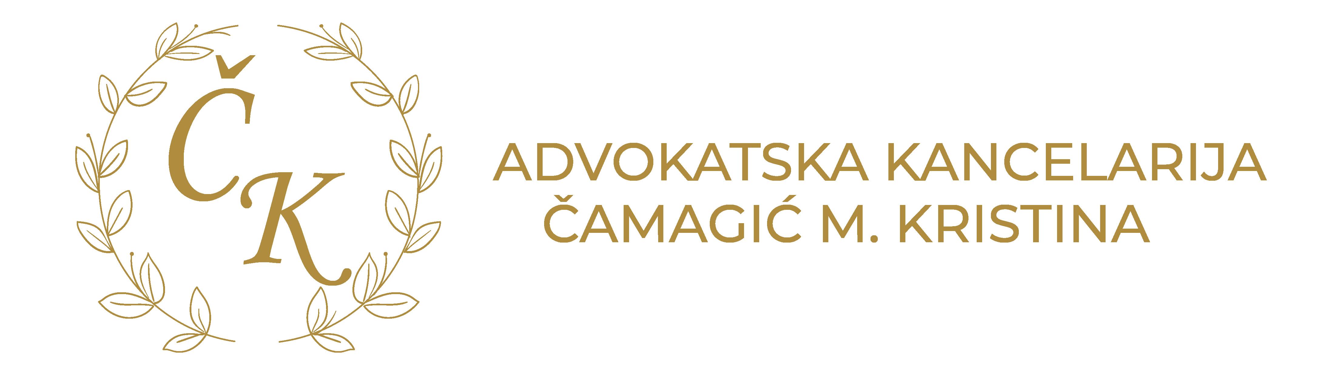 Advokat u Beogradu